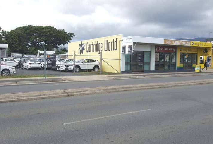 Shop 1, 59-61 High Street Berserker QLD 4701 - Image 1