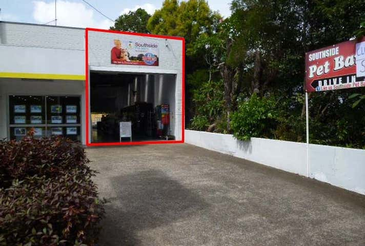 467 Underwood Road Rochedale South QLD 4123 - Image 1