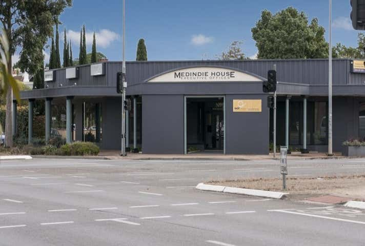 1 Northcote Terrace Medindie SA 5081 - Image 1