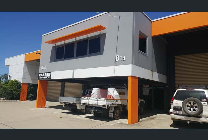 B13, 216 Harbour Road Mackay Harbour QLD 4740 - Image 1