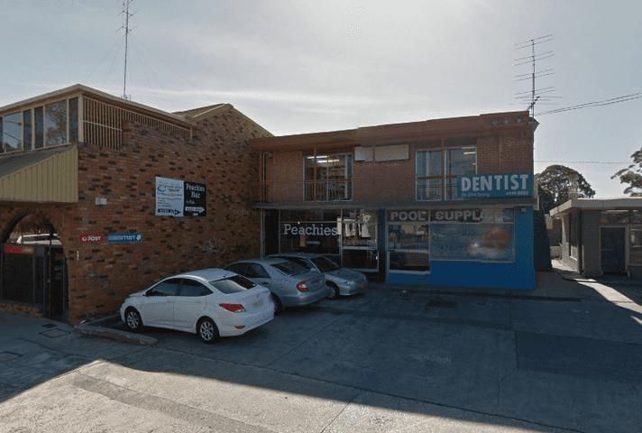 Shop 2, 71 Scenic Drive Budgewoi NSW 2262 - Image 1