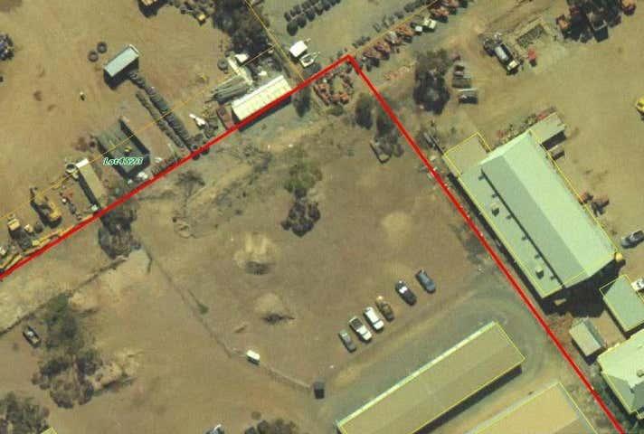 Lot 33 Coath Road Kalgoorlie WA 6430 - Image 1
