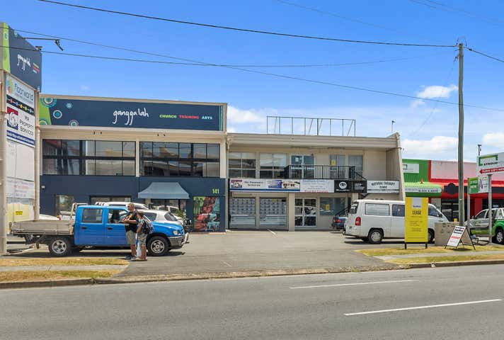 6A/139 Minjungbal Drive Tweed Heads South NSW 2486 - Image 1