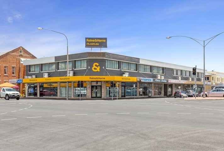 190 Bolsover Street Rockhampton City QLD 4700 - Image 1