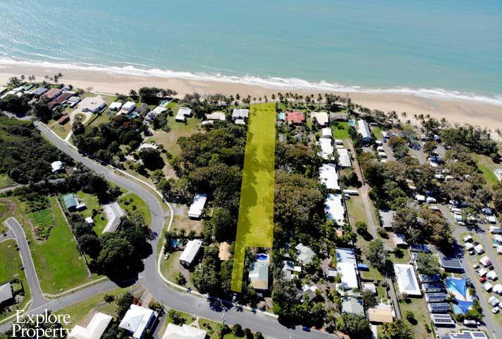 34  Bourke Street Mackay QLD 4740 - Image 1