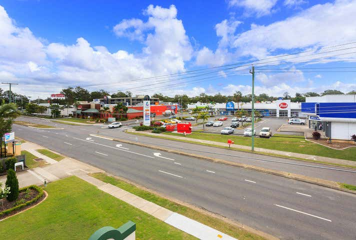 Aspley Homemaker City, 2/815 Zilmere Road Aspley QLD 4034 - Image 1