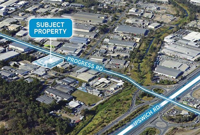 625 Progress Road Wacol QLD 4076 - Image 1