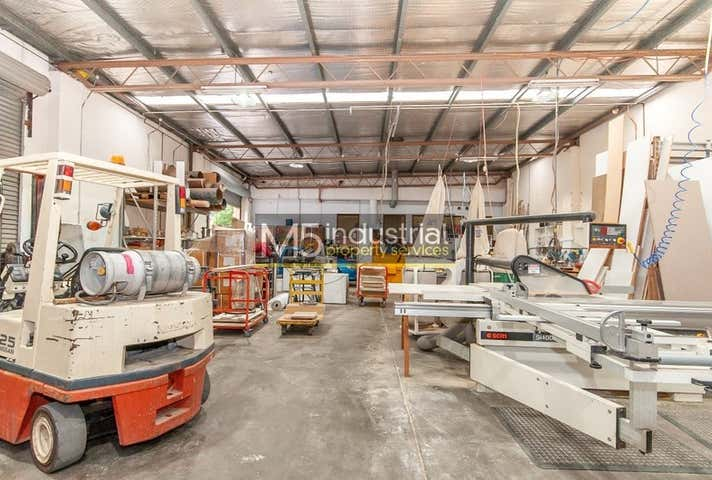 36 Cann Street Guildford NSW 2161 - Image 1