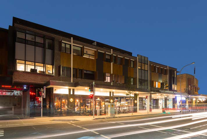 6/64-68 Gladesville Road Hunters Hill NSW 2110 - Image 1
