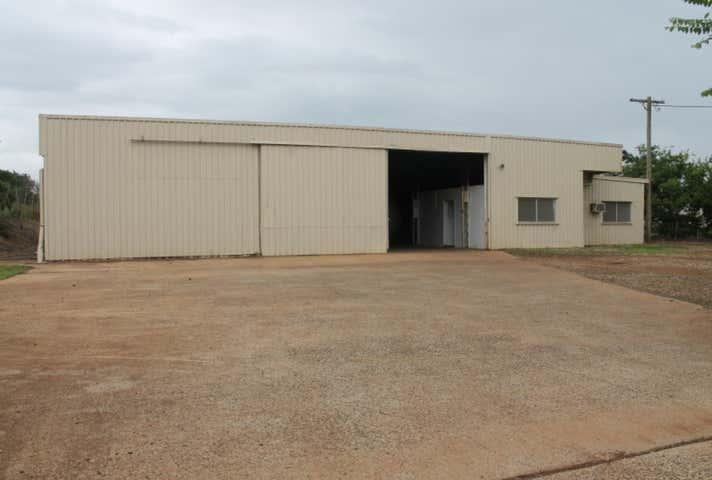 17-19 Thackeray  Street Rockville QLD 4350 - Image 1