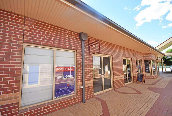 3/45 Hawkins Street Howlong NSW 2643 - Image 1