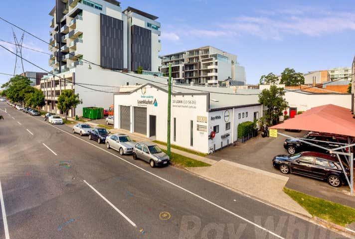 37-41 Wyandra Street Teneriffe QLD 4005 - Image 1