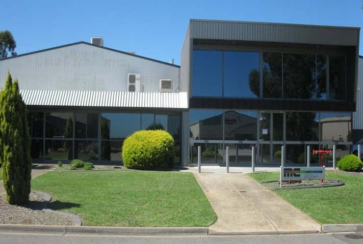 1 Mengel Court Salisbury South SA 5106 - Image 1