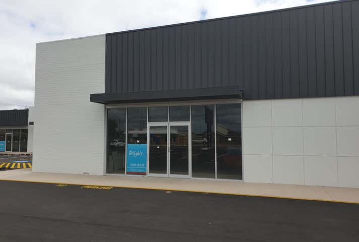 Shop 2, 278 Senate Rd Risdon Park SA 5540 - Image 1