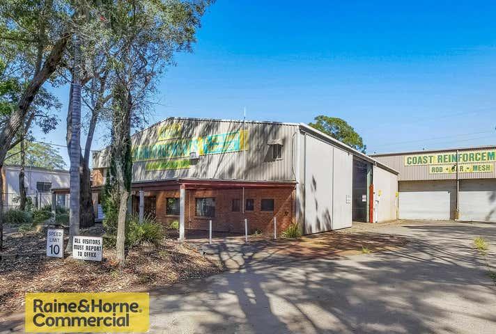 9 Craftsman Avenue Berkeley Vale NSW 2261 - Image 1