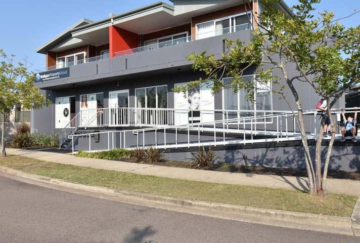 Shop 2, 10 Churnwood Drive Fletcher NSW 2287 - Image 1