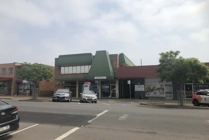 Suite 3  And  4 / 42 William Street Raymond Terrace NSW 2324 - Image 1