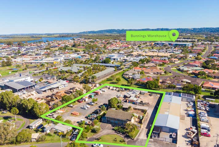 20-22 Barlows Road West Ballina NSW 2478 - Image 1