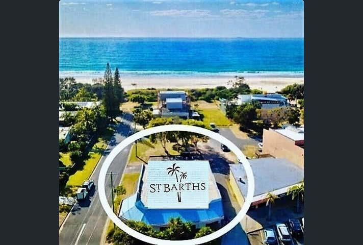 1/34 Tweed Coast Road Cabarita Beach NSW 2488 - Image 1