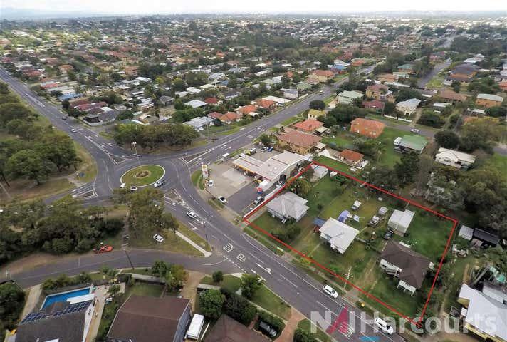 353 Ellison Road Geebung QLD 4034 - Image 1