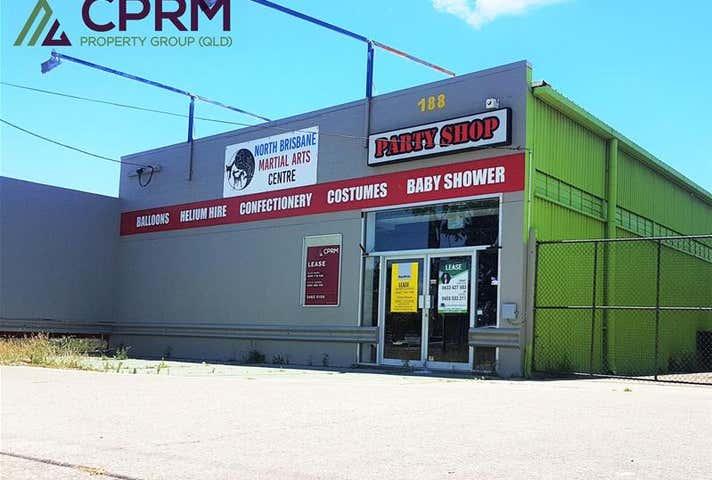 188 Anzac Avenue Kippa-Ring QLD 4021 - Image 1