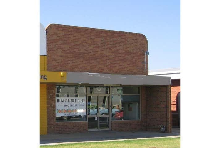 188 Annesley St Echuca VIC 3564 - Image 1