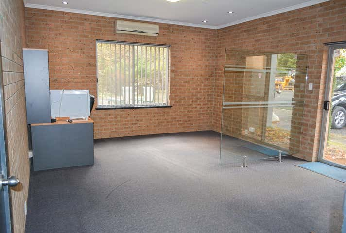 Office Suite, 4 Sawmill Gully Road Mylor SA 5153 - Image 1