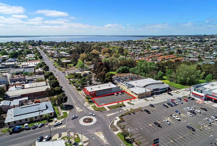 64 Queen Street Colac VIC 3250 - Image 1