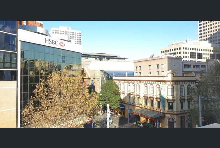 32/647 George Street Sydney NSW 2000 - Image 1