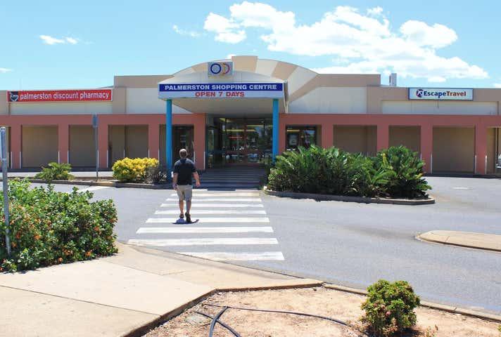 Cnr Temple Terrace Palmerston City NT 0830 - Image 1