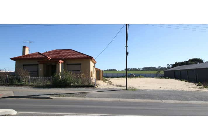 9 Woodside Road Nairne SA 5252 - Image 1