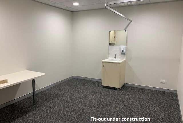Thornton Healthcare Centre, Ground Floor Suite 2, Lot 4 Glenwood Drive Thornton NSW 2322 - Image 1