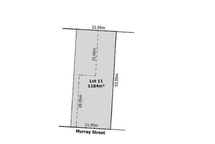 151 Murray Street Nuriootpa SA 5355 - Image 1