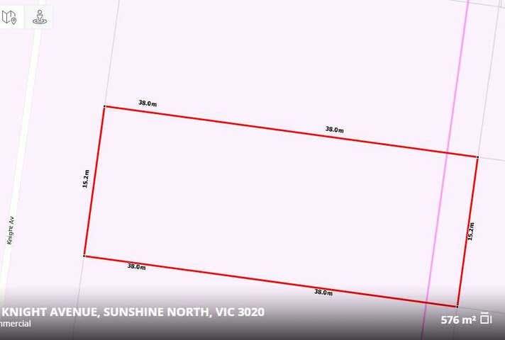 68 Knight Avenue Sunshine North VIC 3020 - Image 1