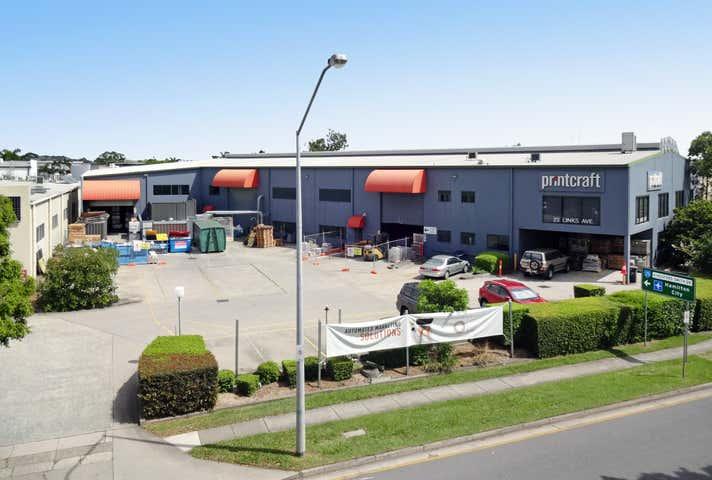 23 Links Avenue North Eagle Farm QLD 4009 - Image 1
