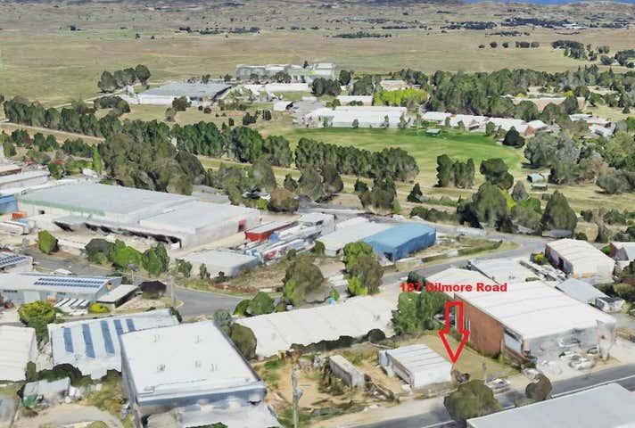 187 Gilmore Road, Queanbeyan, NSW 2620