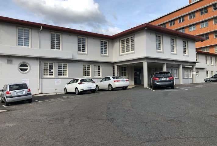 Suite 6, 7 High Street Launceston TAS 7250 - Image 1