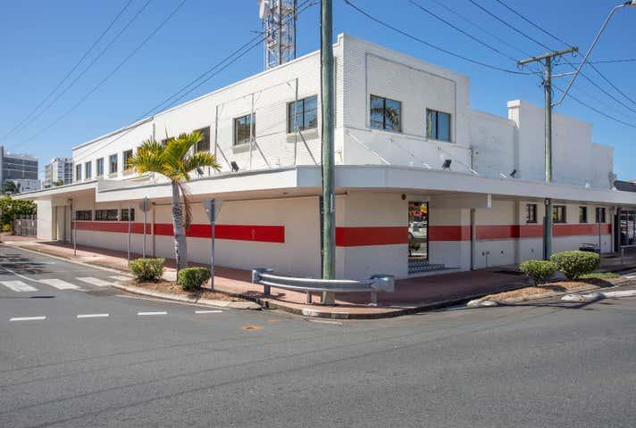 218 Victoria Street Mackay QLD 4740 - Image 1