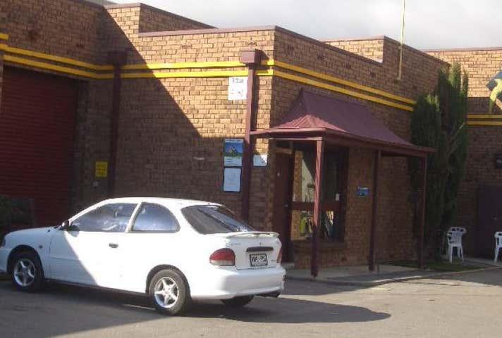 22 Payneham Road Stepney SA 5069 - Image 1