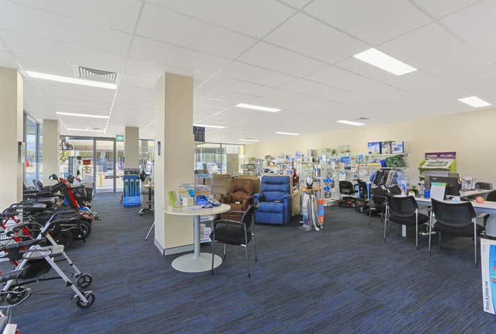 1/3-17 Queen Street Campbelltown NSW 2560 - Image 1