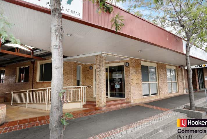 Blaxland NSW 2774 - Image 1