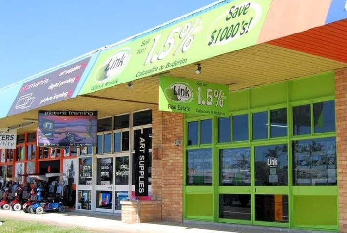 Shop 9, 278 Nicklin Way Warana QLD 4575 - Image 1