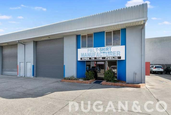 4/209 Robinson Road Geebung QLD 4034 - Image 1