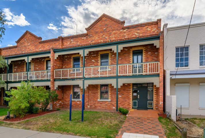 3/556 Macauley Street, Albury, NSW 2640