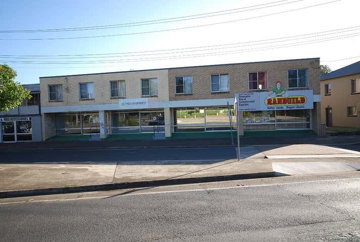 1/106 Conway Street Lismore NSW 2480 - Image 1