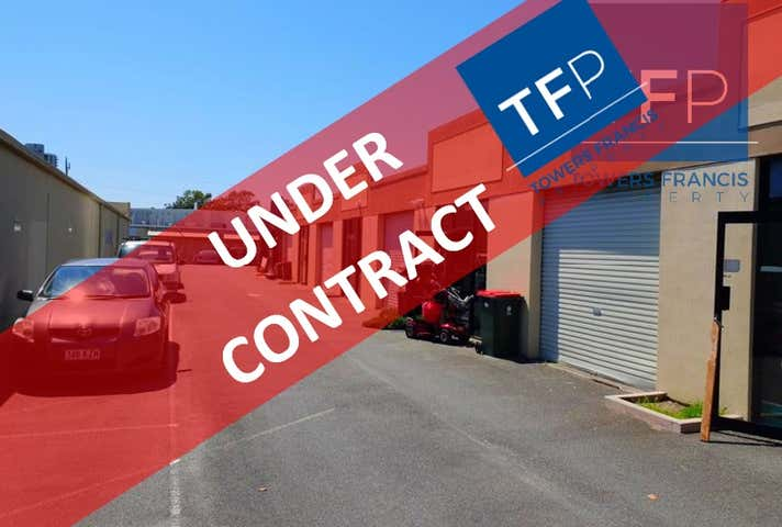 4/62 Machinery Drive Tweed Heads South NSW 2486 - Image 1