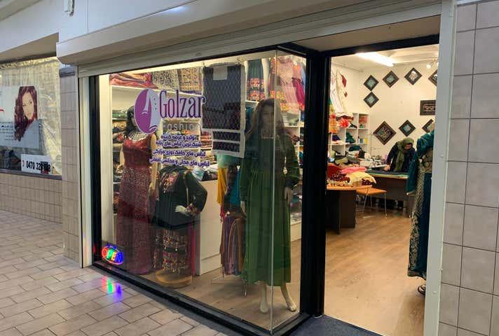 Shop 2, 249-253 Lonsdale Street Dandenong VIC 3175 - Image 1