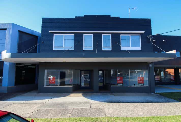 428A Princes Highway Corrimal NSW 2518 - Image 1