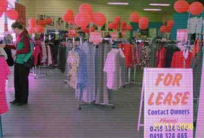 Shop 14, 262 Invermay Road Mowbray TAS 7248 - Image 1