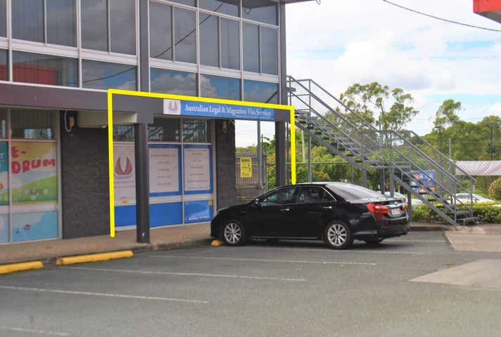 Shop B1, 958 Kingston Road Waterford West QLD 4133 - Image 1